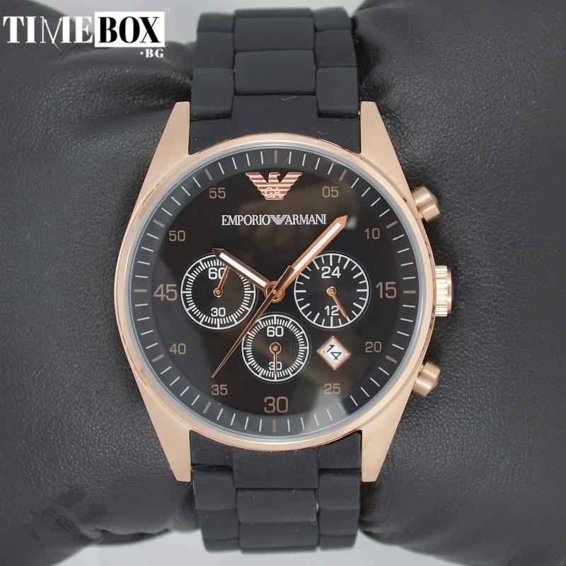 Марковите часовници – прищявка или удобство