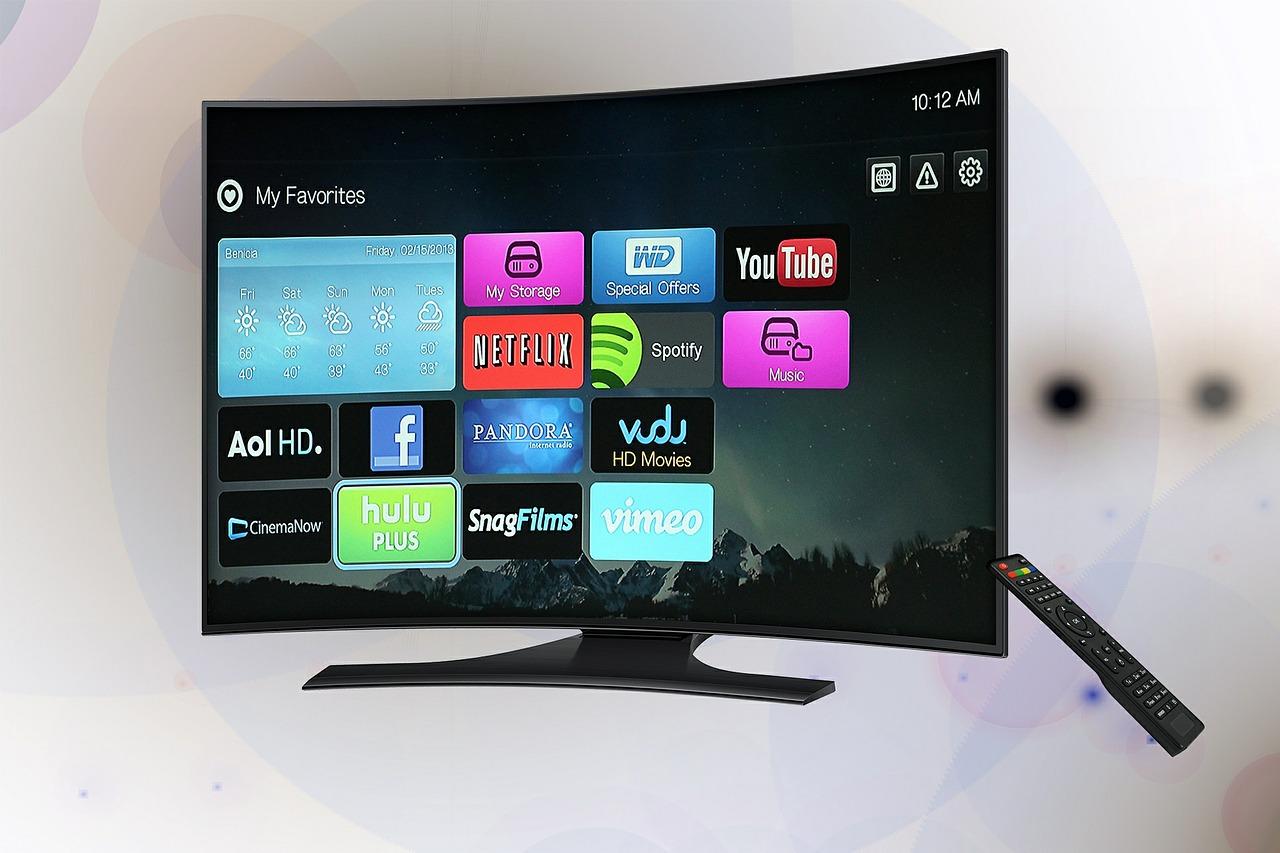 4К телевизори: Ето какво трябва да знаем преди покупката