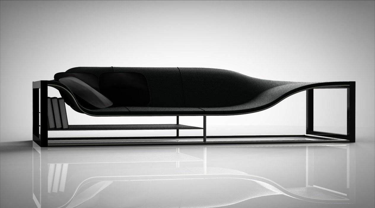 Съвети за покупка на нови мебели