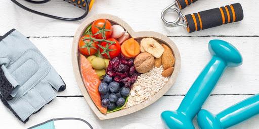 Ефективни начини да подобрим своя метаболизъм