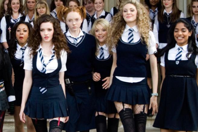 Кои грешки трябва да избегнете при избор на частно училище?