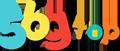 5bg.top - Безплатни обяви - продавалник