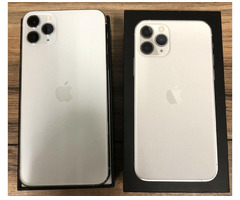 Apple iPhone 11 Pro 64GB = €500,iPhone 11 Pro Max 64GB = €530 ,iPhone XS 64GB =  - Изображение 4/5