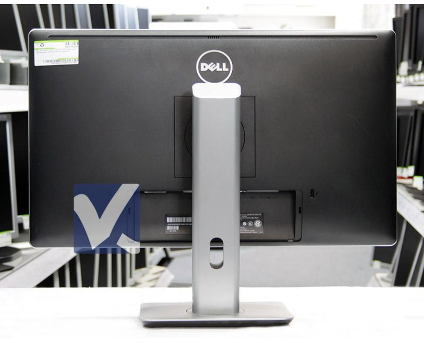 "Dell P2414Hb 24"" 1920x1080 Full HD IPS - 5/5"